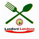 Landlord Luncheon Logo